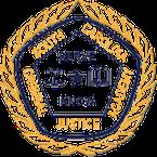 South Carolina Criminal Justice Academy Logo